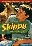 Skippy the Bush Kangaroo 2