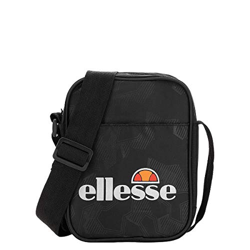 ellesse Razza Small Item Bag
