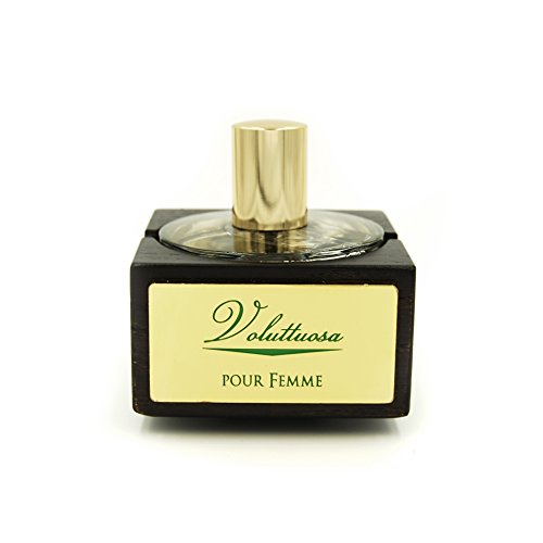 Voluttuosa Stato d'Animo Parfum ml 50