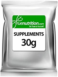 Amazon com: agmatine - Pre-Workout / Sports Nutrition: Health