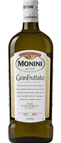 Monini GranFruttato Olio Extra...