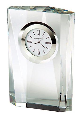 Howard Miller Quest Clock