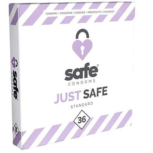 kruidvat condooms betrouwbaar
