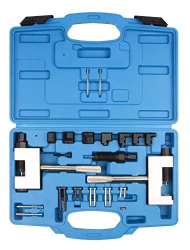 SLPRO Steuerketten Nietgerät Nietwerkzeug Steuerkette wechseln CDI Motor