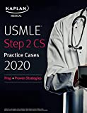 USMLE Step 2 CS Lecture Notes 2019 (Patient Cases + Proven Strategies)