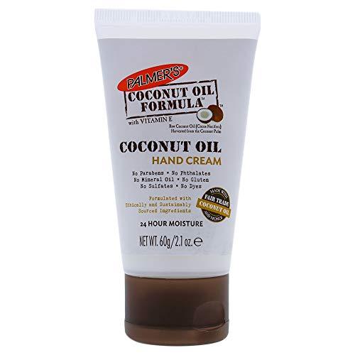 Palmer#039s Coconut Oil Formula Hand Cream | 21 ounce