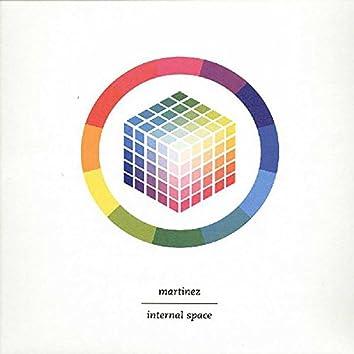 Internal Space