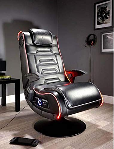 Evo Pro Gaming Chair