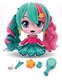 Splash Toys Fancy Lili - Poupée à coiffer