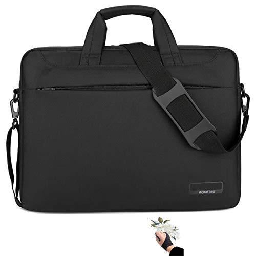 Funda de transporte para Tableta Gráfica de Dibujo Wacom Cintiq 16, Huion Kamvas Pro 16, XP-PEN Artist15.6 impermeable, con guante de artista