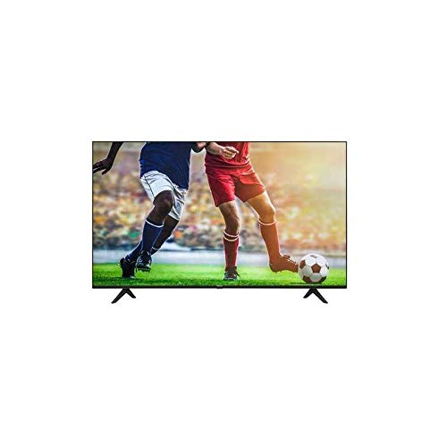 Hisense 70 UHD Smart TV