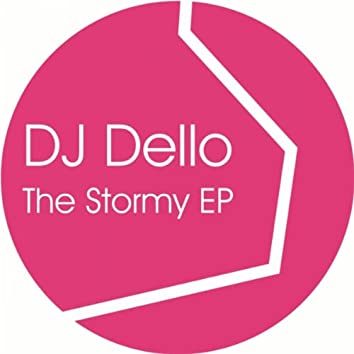 The Stormy EP