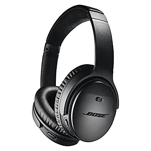 $150 off Bose QuietComfort 35