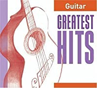 Guitar Greatest Hits by Various Artists (2003-11-04)