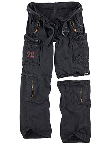 Surplus Real Outback Pantalones