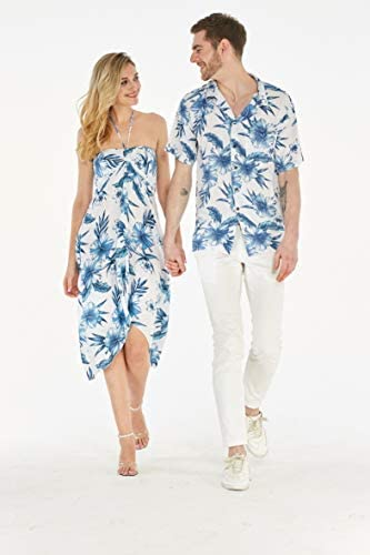 Cheap couple clothes _image4