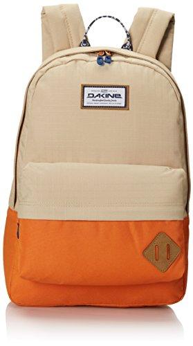 Dakine Unisex Erwachsene, Rucksack 365 Pack, Dune, 21L