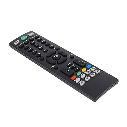 likkas Universal Smart TV Remote Control Replacement for LG AKB33871407 AKB33871401 AKB33871409 AKB33871410 Television Controller