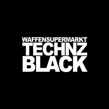 Technz Black