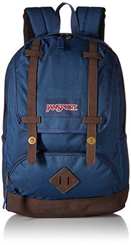 $22 off a JanSport backpack