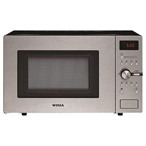 WINIA L-Micro. C/Grill INOX WKOC9Q5T 28L conveccion
