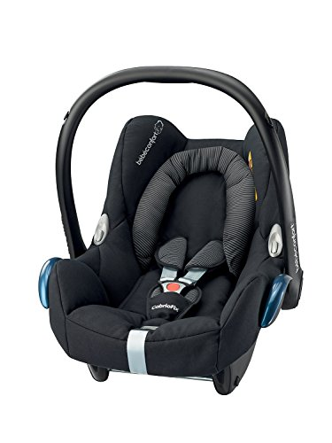 Asiento de coche para bebé Confort CabrioFix