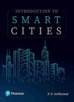 Introduction to Smart Cities, 1st ediion