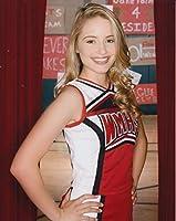 大きな写真「Glee/グリー」ディアナ・アグロン