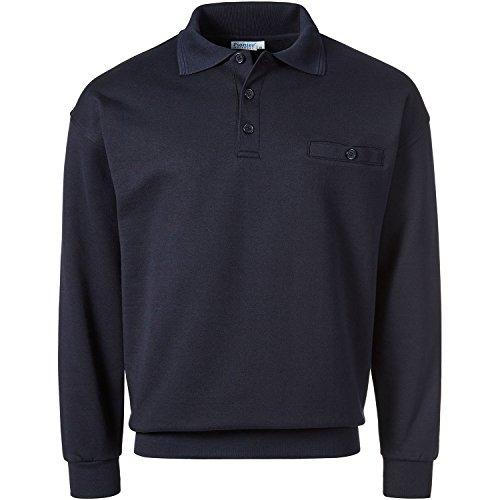 Pionier 2220-L Sweatshirt