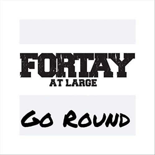 Fortay
