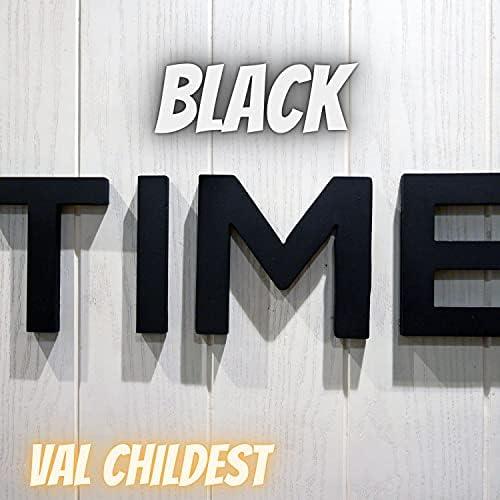 Val Childest