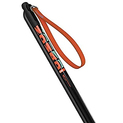 Headhunter Spearfishing Nomad Roller Pole Spear (8 Foot)