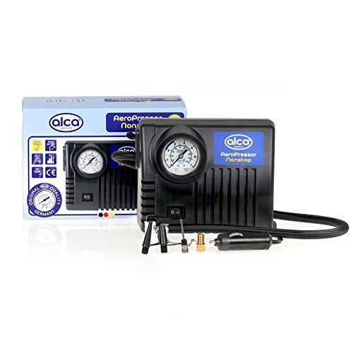 Alca® 220000 AeroPressor Compressor 12 V ''Nonstop'