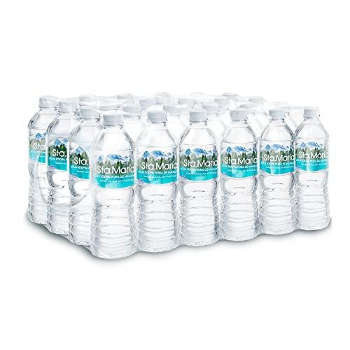 Zoe Water marca Nestlé Waters