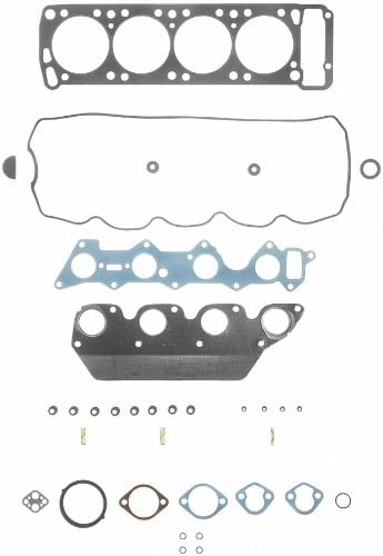 Fel-Pro 2021 autumn and winter new Popular shop is the lowest price challenge HS8770PT Head Gasket Set