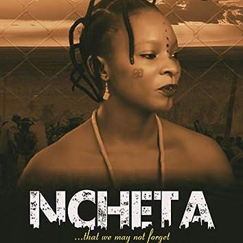 Ncheta