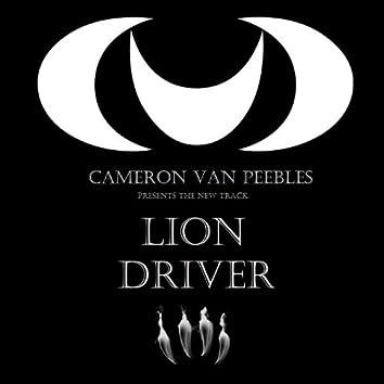 Lion Driver