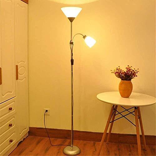 lampa wisząca biała ikea