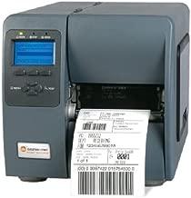 Best datamax 4206 printer Reviews