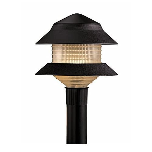 Portfolio Landscape Lights: Amazon com