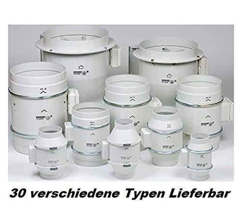 S&P Soler Palau TD-250/100 buisventilator, buisventilator, kanaalventilator, kanaalventilator, kanaalventilator, axiale ventilator, ventilator, ventilator, afvoerluchtventilator, radiaal, grove ketel, ventilator, afvoerlucht, motorventilator, ventilator, ventilator, metaal, radiale ventilator, ketel, afzuiging, toevoerventilator, industriële ventilator, industriële ventilator, radiale ventilator, radiale ventilator, radiale ventilator, radiale ventilator, radiale ventilator, industriële ventilator, radiale ventilator Radiale ventilator, radiale luchtafvoerventilator, toevoerventilator, motorventilator, axiale ventilator, axiale ventilator, axiale ventilator, axiale ventilatoren