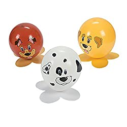 Puppy Dog Balloon Craft Kit