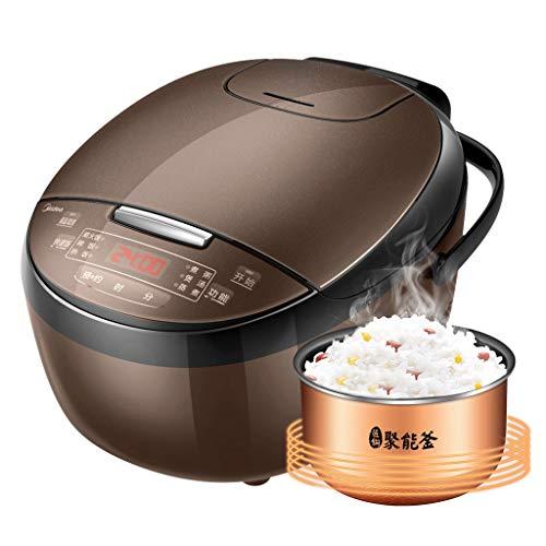 Rijstkoker rijstkoker huis multifunctionele intelligente