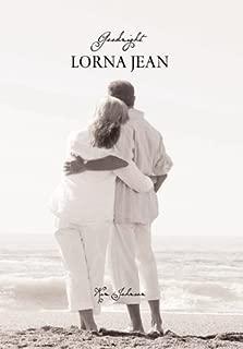 Goodnight Lorna Jean