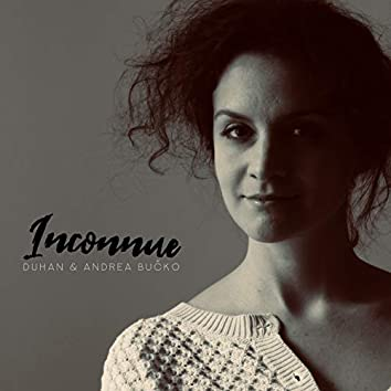 Inconnue (Instrumental)