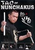 Tao of Nunchaku