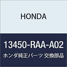 Genuine Honda 13450-RAA-A02 Balancer Shaft Chain Tensioner
