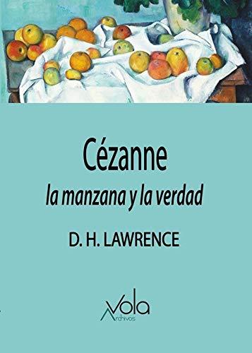 Cézanne: la manzana y la verdad (VOLA)