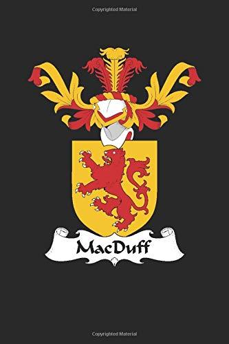 Gants O NEAL MAYHEM SIGNATURE MATT MACDUFF Multicolore 2018