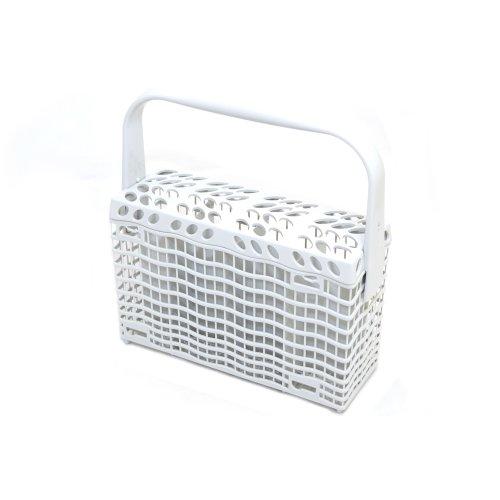 AEG Electrolux Lavavajillas con cesto para cubiertos 152474630/0 1524746300